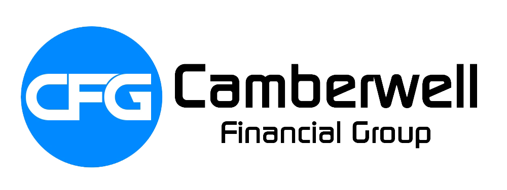 Camberwell Financial Group